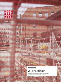 TH Winterthur Cover 3cbe3117e2